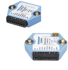 OMEGABUS® Digital Transmitter -- D1000 / D2000 - Image