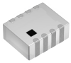 RF Multiplexers -- 445-175635-2-ND -Image
