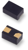 General Purpose ESD Protection TVS Diode Array -- SP1054-01UTG -Image