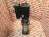 GRUNDFOS CRN1640ACGBUBE ( MOTOR DRIVEN VERT PUMP CENTRIFUGAL 2900RPM 16BAR ) -Image