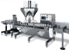 Retail Filling Systems