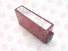 LEUZE LS-92/2.8-SE-S ( PHOTOELECTRIC SENSOR TRANSMITTER THROUGHBEAM ) -Image