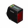 Optical Sensors - Distance Measuring -- 2170-LTF12KC2LDQ-ND -- View Larger Image