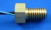 Magnet Actuated Speed Sensors -- P1750