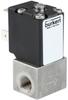 Proportional valve -- 252522 -Image