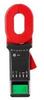 Single Clamp Earth Tester -- A0E10001