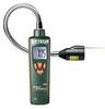 EzFlex IR Thermometer -- EZ20 - Image