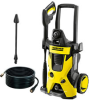 Karcher X Series (Electric-Cold Water) Pressure Washer -- Model K3.740
