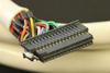 Connectors & Assembly -- MIL-SPEC Connectors - Image