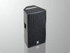 QRx Series Loudspeaker System -- QRx 112/75