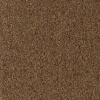 Alias Broadloom 2760 Carpet -- Bo Diddley 722 - Image