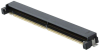 Card Edge Connectors - Edgeboard Connectors -- 670-2431-1-ND - Image