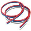 Omegaflex® Polyurethane Tubing -- MCRPT - Image