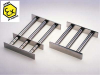 Grid Magnet for Bulk Material -- GM