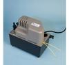 KT-3 Condensate Pump