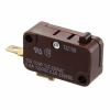 Snap Action, Limit Switches -- V-15-3A5-T-ND -Image