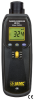 Carbon Monoxide Meter -- Model CA895