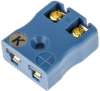 Temperature Sensor Accessories -- 7718916