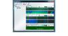 AllAudio Integrated Digital Audio Software