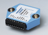 Computer-to-Analog Output Module -- D3000 / D4000