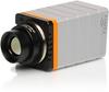High Resolution Uncooled Thermal Camera -- Gobi-640-GigE - Image
