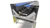 In-Plant Belt Conveyor