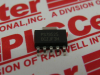 TEXAS INSTRUMENTS SEMI TPS79525DCQ ( LDO VOLTAGE REGULATOR, 2.5V, 0.5A, SOT-223-6; OUTPUT TYPE:FIXED; INPUT VOLTAGE MIN:2.7V; INPUT VOLTAGE MAX:5.5V; FIXED OUTPUT VOLTAGE NOM.:2.5V; ADJUSTABLE OUTP... -- View Larger Image