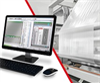 Web Surface Video Monitoring System -- SmartAdvisor®