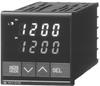 Series 100 Indicating Controls -- D100