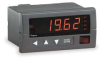 Digital Panel Meter,Resistance -- 4EU93
