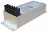 Single Output Railway Encapsulated Power Supply -- RWY 60