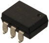 Solid State Relays -- 516-2367-5-ND -Image