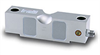 Load Cell -- RIC-RL75058 -- View Larger Image