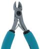 Cutter - Oval Head - Maximum Flush (Length: 5; AWG: 18; Cut: Maximum Flush) -- EXCELTA 7241E