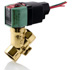 Electronically Enhanced Solenoid Valves -- 8030P003 - Image
