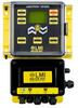 DP5000 pH Controller