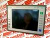 10.4G DIAGONAL TFT ACTIVE MATRIX COLOR DISPLAY 640 X 480 -- ETTVGA