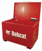 Bobcat Job Site Work Boxes - Image