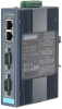 Gateways, Routers -- EKI-1222-BE-ND -- View Larger Image