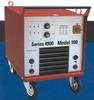 Versatile, Mid-Range System -- Series 4900