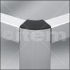 Profile 6 R30/60-30° -- 0.0.459.54