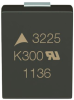 7691987