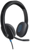 PC Headsets -- 1254254.0