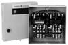 Magnetic Starter -- CR309E604AKA