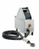 Mobile Heat Generator -- Minac 140/220 -- View Larger Image