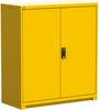 Heavy-Duty Stationary Cabinet -- R5AJG-5802 -Image