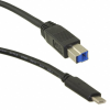 USB Cables -- 1175-2107-ND -Image