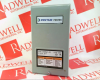 PENTAIR SMC-CR0521-02 ( PUMP CONTROL BOX 230V 60HZ 1PHASE 1/2HP ) -Image
