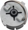 Datakey I2C EEPROM Plug Memory Token -- ISP Series -- View Larger Image