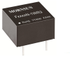 DC/DC - Fixed Input, SIP/DIP Unregulated Output (0.25-3W) -- F2415N-1WR3 -Image